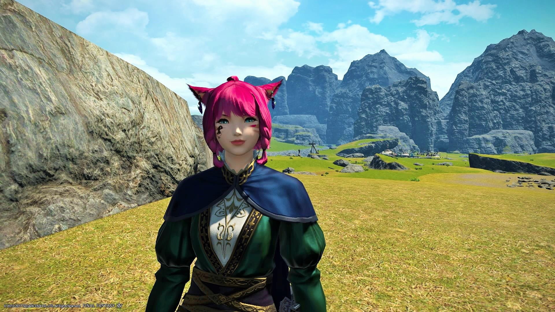 Karin Mie