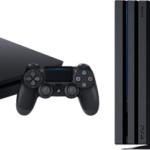 PS4を買い替えるなら今がお得!