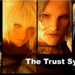 フェイスシステムってどんなシステム?