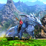 Mounts Which Can Get to Exchange MGP