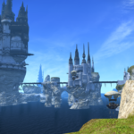 How Many Houres Have You Played FF XIV?