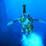 潜水艦のステータス何を上げればいいの?