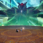 [FFXIV] Containment Bay S1T7(Extreme) #2 [CO-OP]